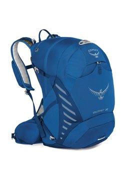 Osprey - ESCAPIST - Tourenrucksack - indigo blue