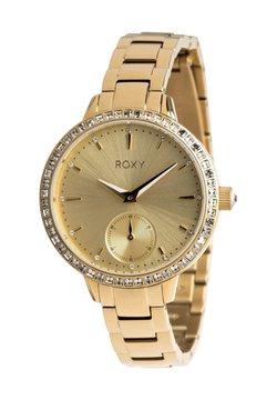 Roxy - BILINGA  - Horloge - golden