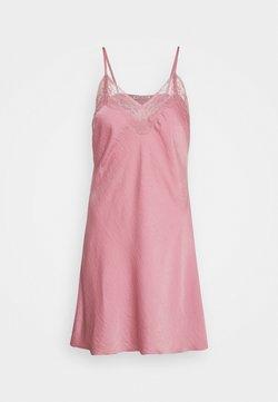 Anna Field - Nachthemd - pink