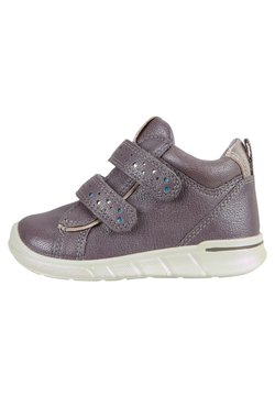 ECCO - FIRST - Sneakers laag - dusk
