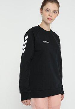 Hummel - Sweater - black