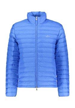 GANT - Winterjacke - blau