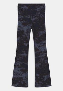 Cars Jeans - KIDS ZUMA - Legging - dark blue