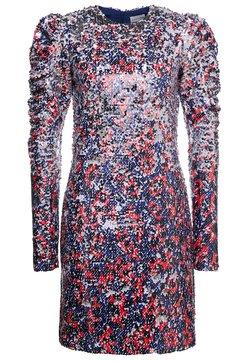 By Malene Birger - OROYA - Cocktail dress / Party dress - ultramarine