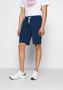 Colmar Originals - PANTS - Jogginghose - navy blue