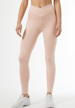 Dorothy Perkins - Tights - pink