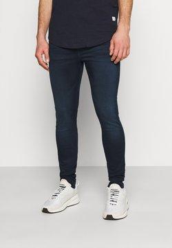 Diesel - ISTORT - Jeans Skinny Fit - indigo