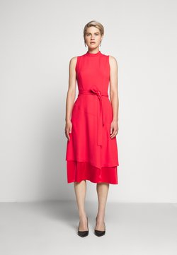 HUGO - KETHEA - Vestito elegante - bright red