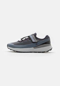 adidas by Stella McCartney - OUTDOORBOOOST  - Zapatillas de running neutras - night steel