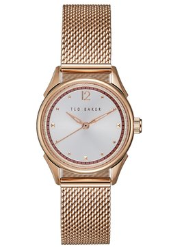 Ted Baker - LUCHIAA - Montre - rose gold-coloured