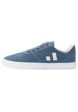 Ethletic - ROOT COLLECTION 19 - Sneaker low - blue