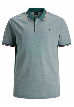 Jack & Jones - Polo - sea pine