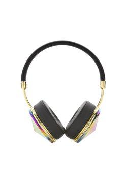 Frends - TAYLOR IRIDESCENT- WIRELESS - Høretelefoner - Iridescent