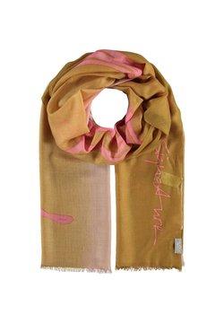 Fraas - Schal - rosenfarben