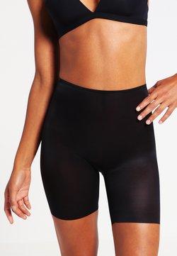Spanx - SKINNY BRITCHES  - Shapewear - very black