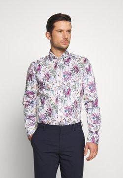 Eterna - SLIM FIT - Camisa - multicolor