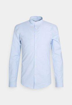 Lindbergh - Koszula - blue