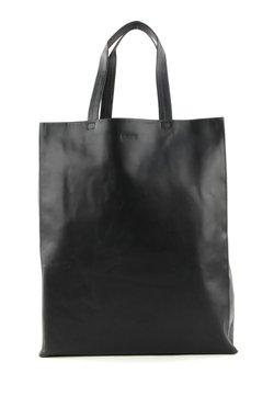 Bree - Handtasche - Black