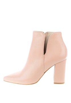 PRIMA MODA - MAMONE - High Heel Stiefelette - pink