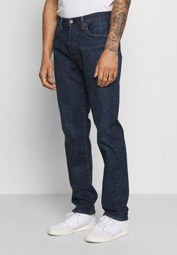 Levi's® - 501® LEVI'S® ORIGINAL FIT - Straight leg -farkut - do the rump