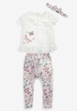 Next - Pantalones - multi-coloured