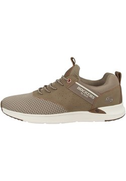 Dockers by Gerli - Sneakers laag - beige
