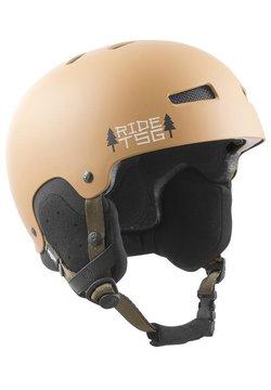 TSG - GRAVITY GRAPHIC DESIGN - Helm - cabin beige