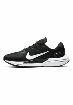 Nike Performance - AIR ZOOM VOMERO 15 - Scarpe running neutre - black