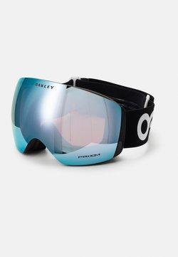 Oakley - FLIGHT DECK XL - Skibrille - prizm snow/sapphire
