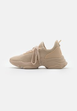 Call it Spring - LEXII - Sneakers - light brown