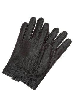 Roeckl - Fingerhandschuh - mocca