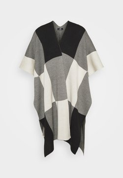 Wallis - CAPE - Cape - grey
