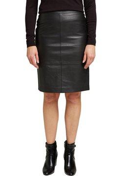 Esprit Collection - Pennkjol - black