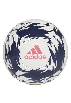 adidas Performance - REAL MADRID CLUB - Fotball - white