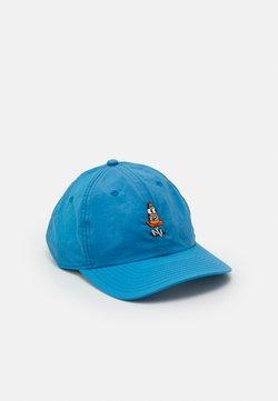 Nike SB - FLATBILL GRAPHIC UNISEX - Lippalakki - dutch blue
