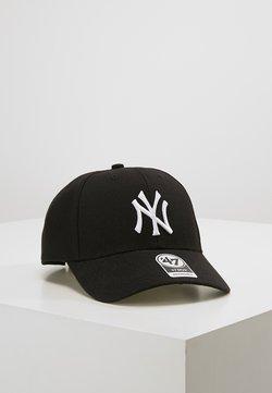 '47 - NEW YORK YANKEES - Cap - black