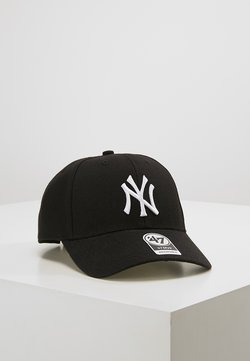 '47 - NEW YORK YANKEES - Gorra - black