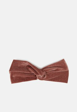 Becksöndergaard - GILDOT HAIRBAND - Accessori capelli - rose