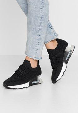 Ash - Sneakers - black