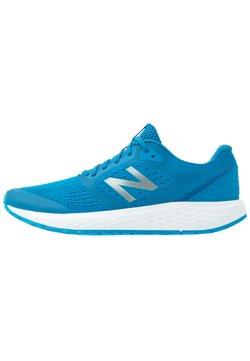 New Balance - 520 V6 - Zapatillas de running neutras - blue