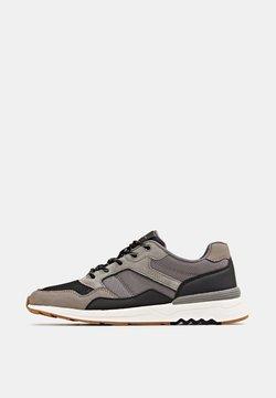 Esprit - Sneaker low - grey