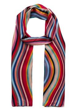 Paul Smith - SCARF SWIRL - Écharpe - multi-coloured