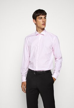 HUGO - KASON - Businesshemd - bright pink