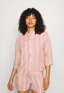 Etam - ANIL - Nachtwäsche Shirt - rose