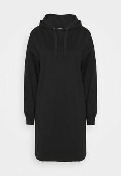 Even&Odd Tall - Robe d'été - black