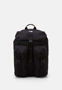 New Era - FLAT TOP BAG - Reppu - new era