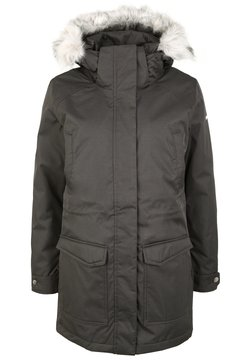 Columbia - Abiqua Falls™ Jacket - Winterjacke - black