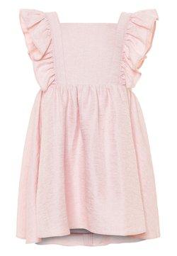 Bardot Junior - ESTELLA BOW DRESS - Cocktailkleid/festliches Kleid - potpourri