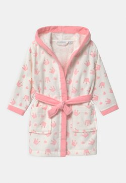 OVS - GIRL - Bademantel - light pink/white