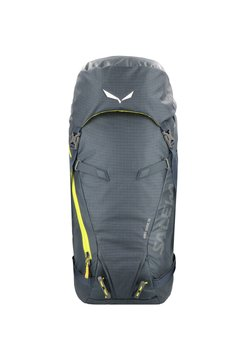 Salewa - APEX GUIDE - Tourenrucksack - ombre blue
